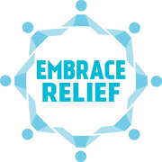 embrace_relief 2