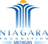 Niagara Logo michigan