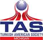 TAS_Logo_small